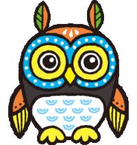 owl_chara1