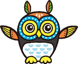 owl_chara3